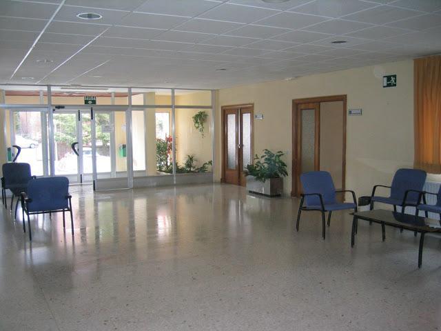 Residencia 002.jpg