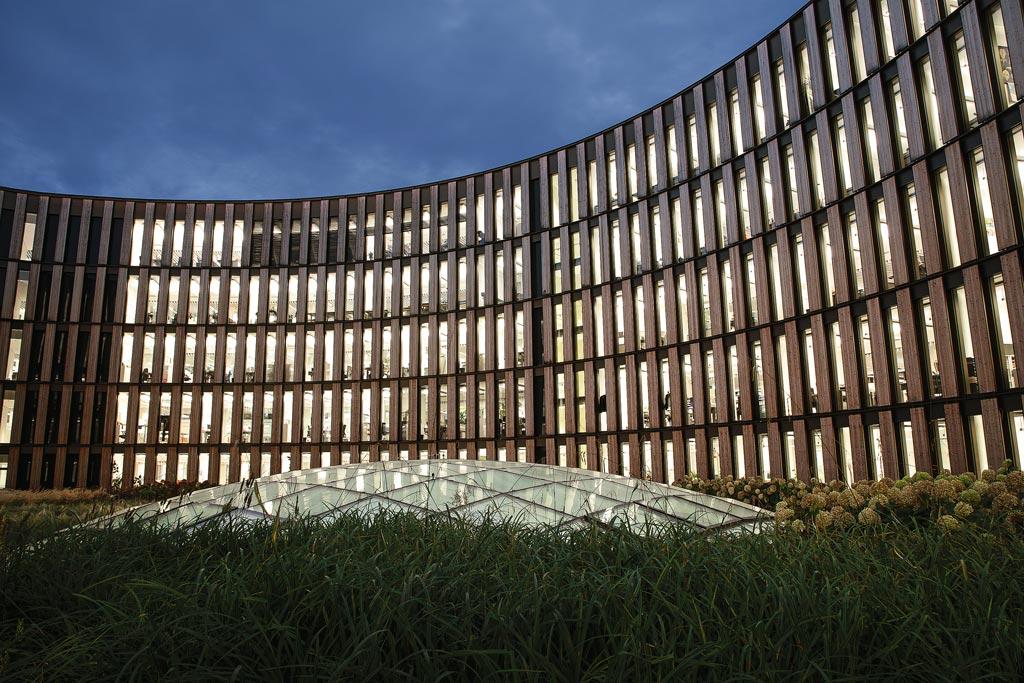 edificios-energia-positiva-zumtobel-friburgo