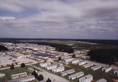 C:UsersWorkDocumentsMEGA9.03.2015Military Bases PicsFort Pickett Army Base in Blackstone, VA1.jpg