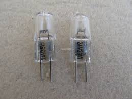 Image result for small  bulb