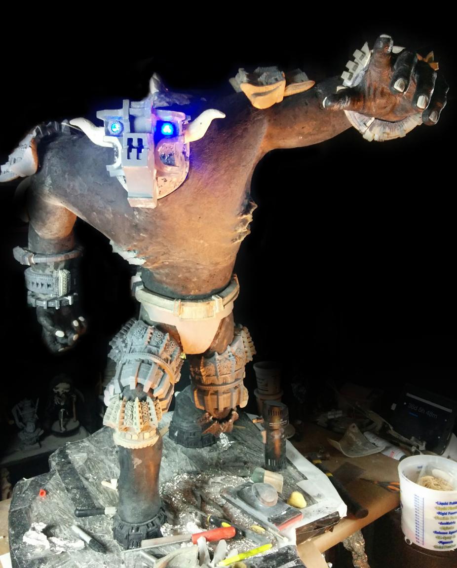 ColossusJan2017.jpg