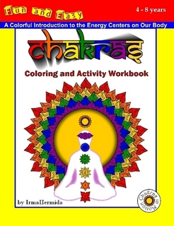 Fun and Easy Chakras