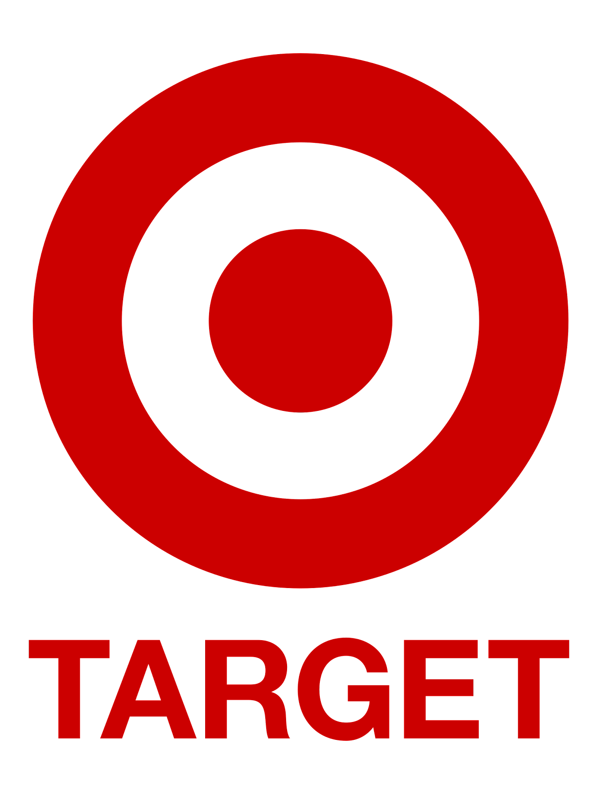 https://upload.wikimedia.org/wikipedia/commons/thumb/9/9a/Target_logo.svg/2000px-Target_logo.svg.png