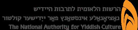 logo-429045020
