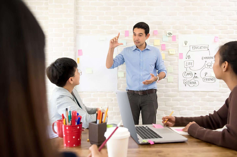 manfaat-organisasi-profesi-guru