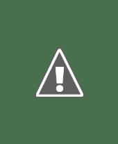La figura della furia. Jackson Pollock a Palazzo Vecchio