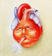 Укрепляем сердце