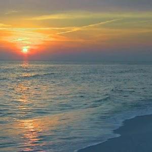 Fast Download Ocean Live Wallpaper Apk Free Gizilexa