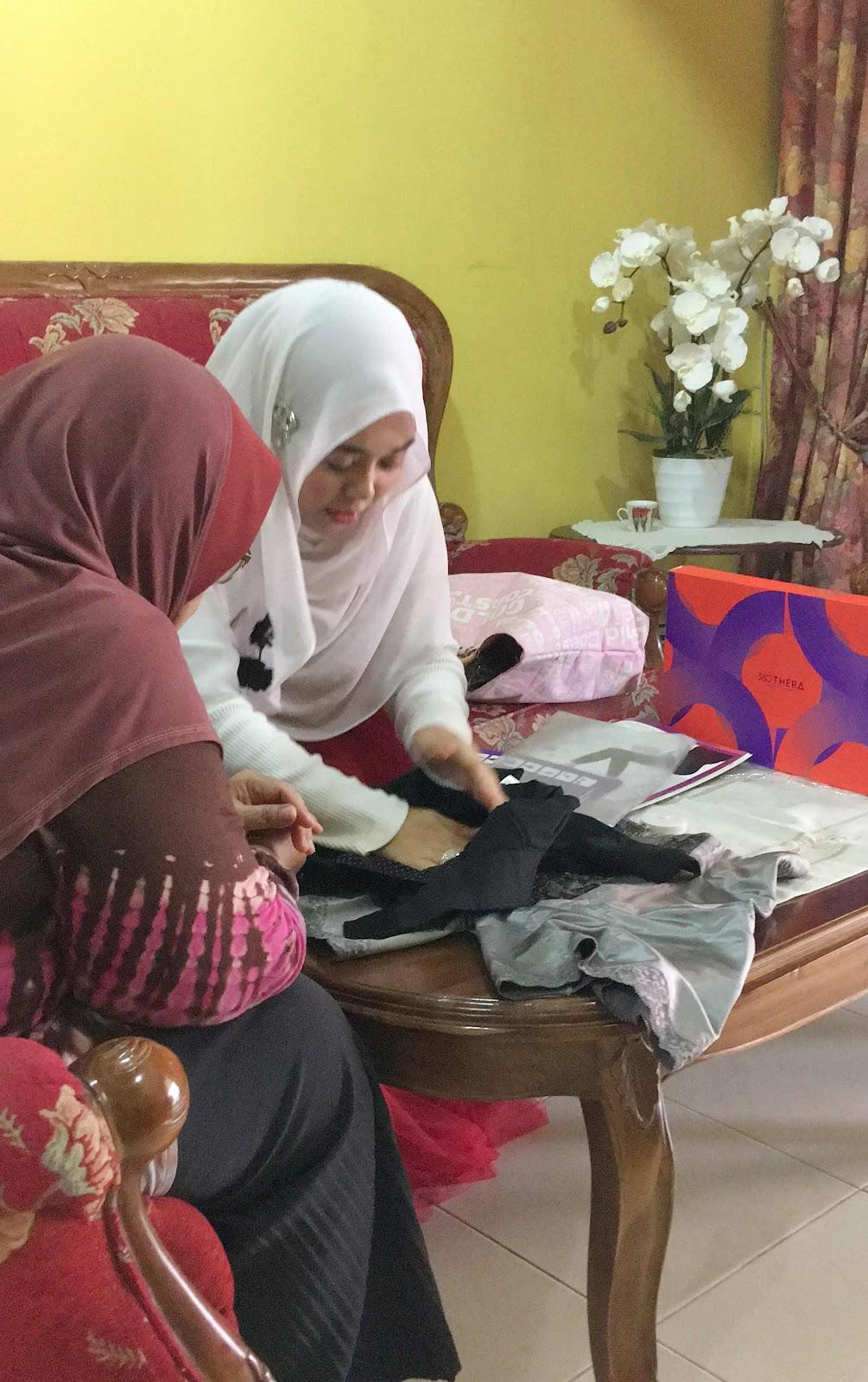 premium beautiful Thera Pants Murah 2020_maharani_bvsm_peluang jana pendapatan