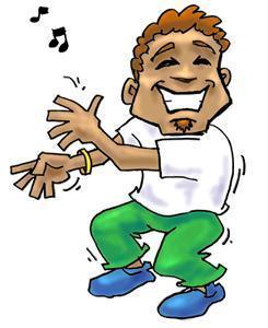 http://thewittygritty.files.wordpress.com/2010/08/dancing-fool.jpg