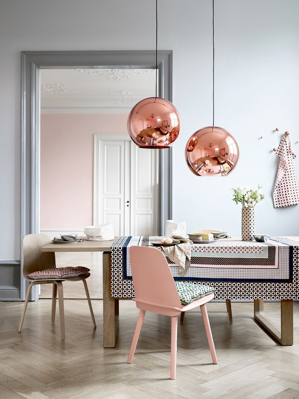 tom dixon copper pendant.jpg