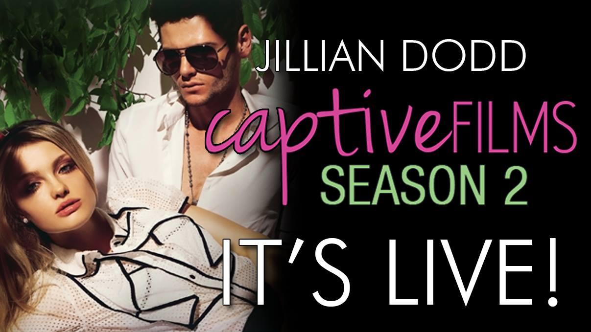 captive films is live.jpg