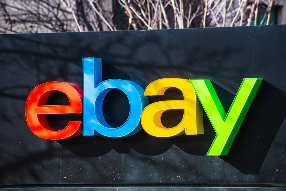 Tổng quan về eBay - Đế chế thương mại điện tử hàng đầu thế giới