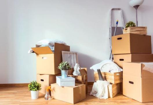 Một số điều kiêng kỵ khi về nhà mới cần thiết