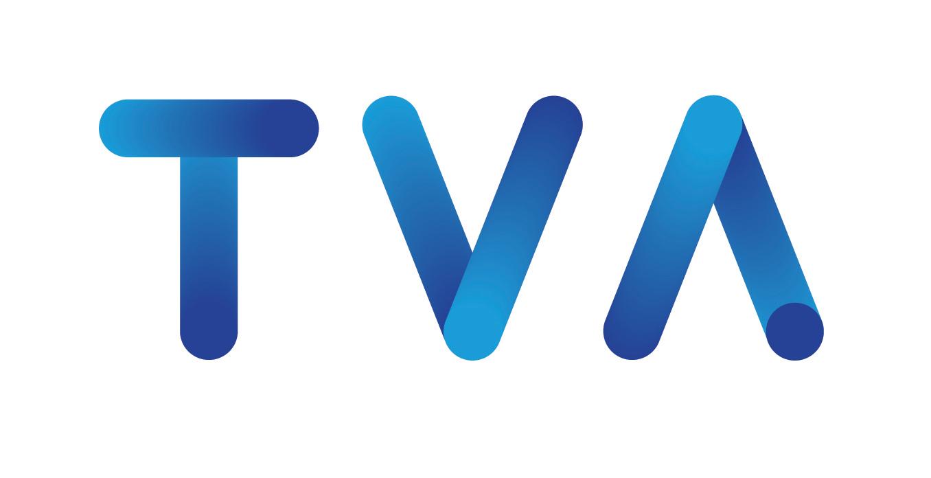 Logo-TVA.jpg