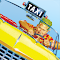 Crazy Taxi Classic file APK Free for PC, smart TV Download