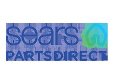 sears partsdirect logo