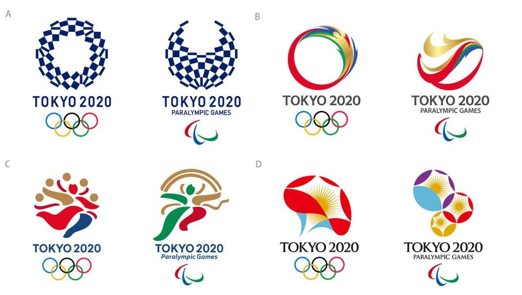C:\Users\rwil313\Desktop\Tokyo logos.jpg
