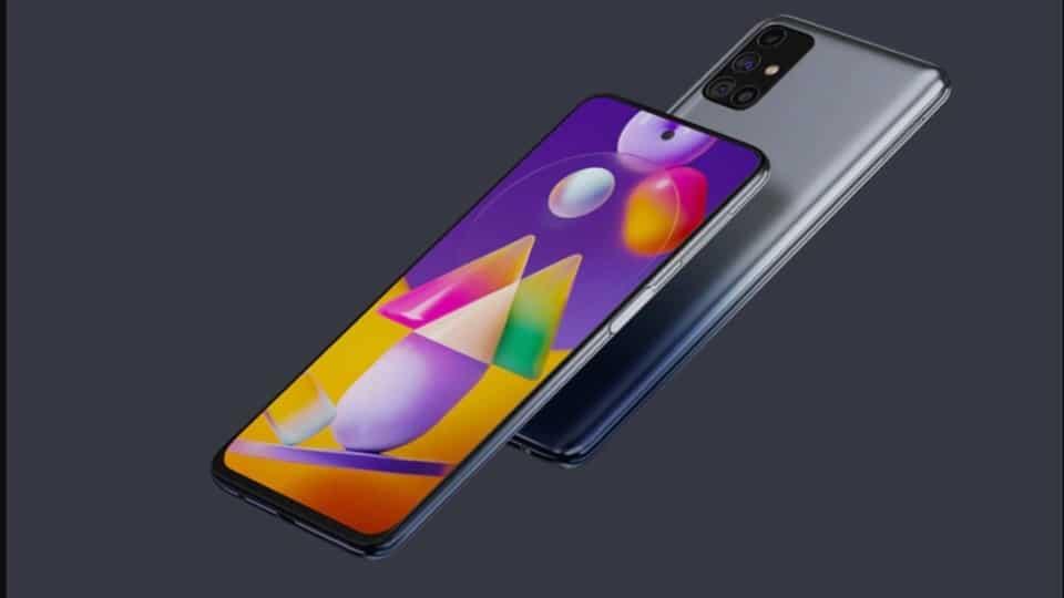 Samsung Galaxy M32 sẽ là chiếc smartphone giá rẻ hấp dẫn nhất? - Samfanscom