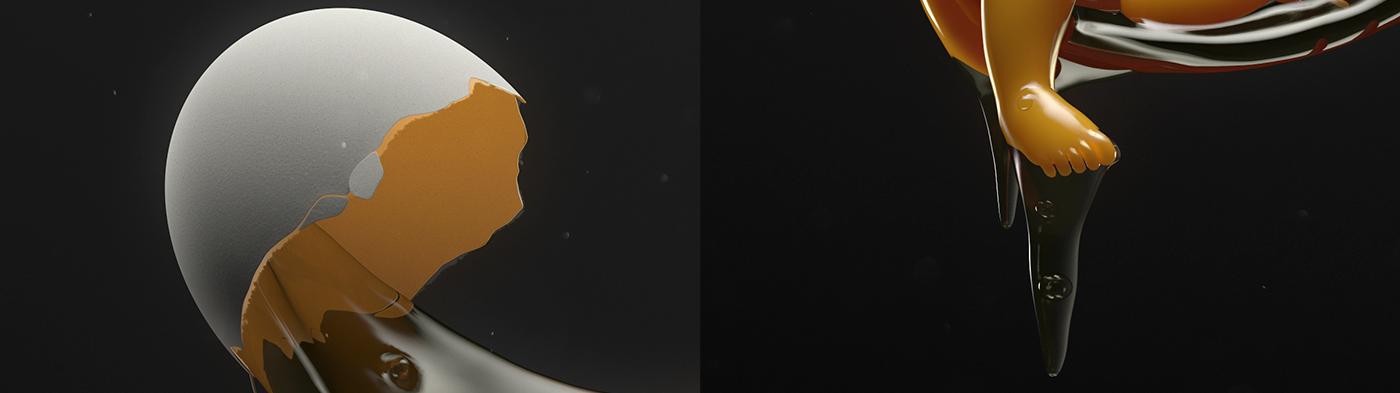 Image may contain: moon, indoor and screenshot