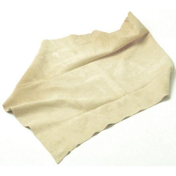 bicarbonate de soude entretien bijoux acier inoxydable métal