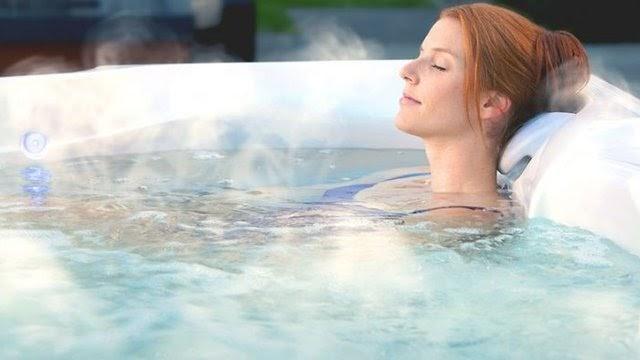 Tắm đúng cách đem lại những lợi ích tuyệt vời cho sức khỏe