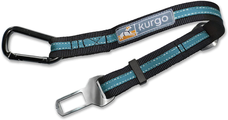 kurgo dog seat belt