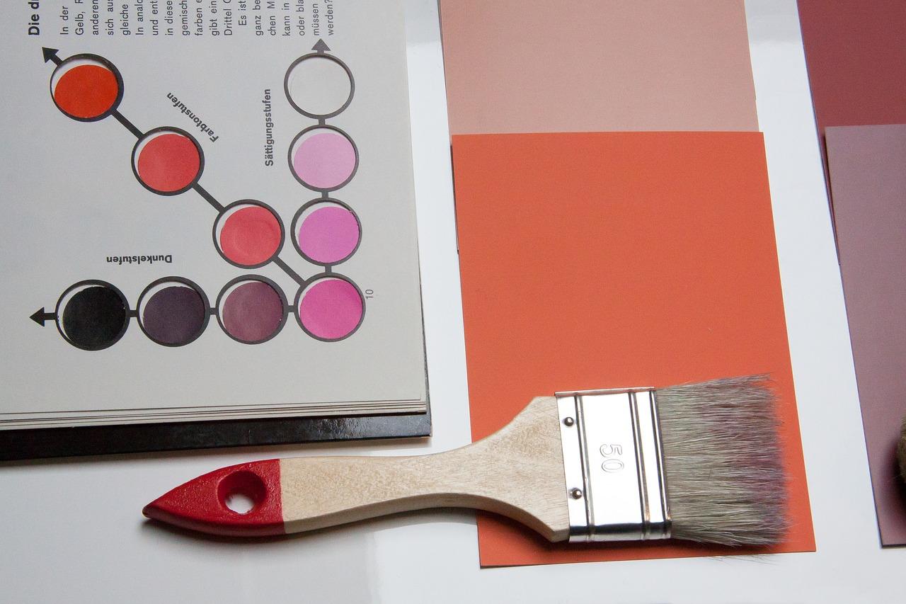 color-patterns-1984234_1280.jpg