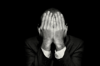 What is Enetophobia? (A Summary)