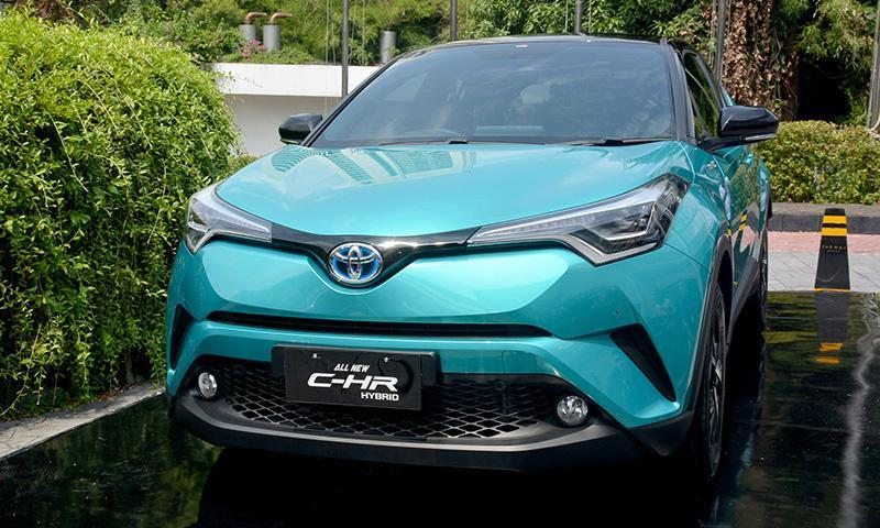 https://auto2000blob.azureedge.net/auto2000blob/wp-content/uploads/2019/04/AUTO2000-16-APRIL-LAUNCHING-TOYOTA-C-HR-HYBRID.jpg