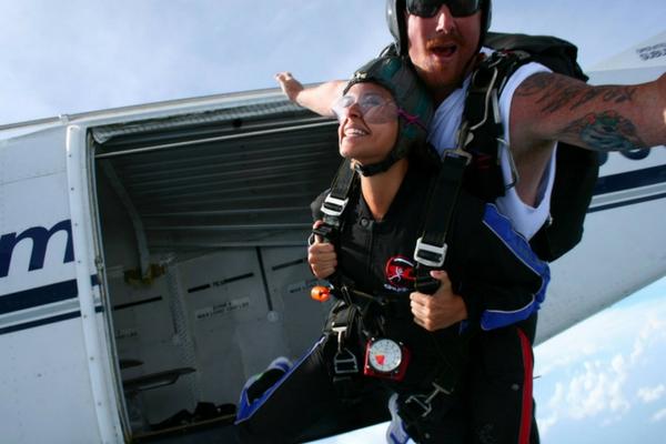 skydiving-freefall-what-is-it.jpg