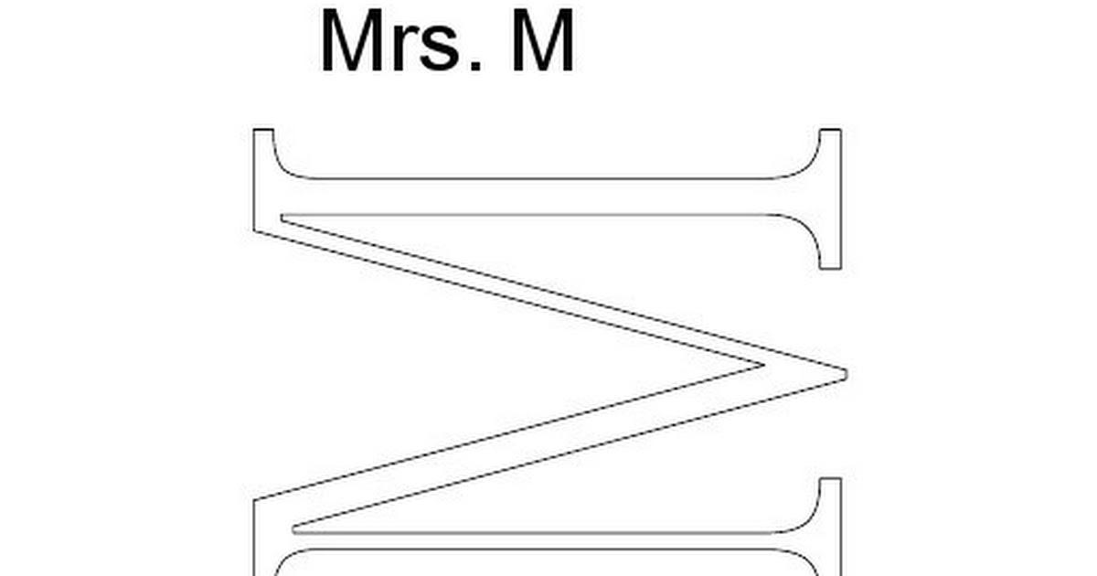 Mrs. M.doc -... Google Drive