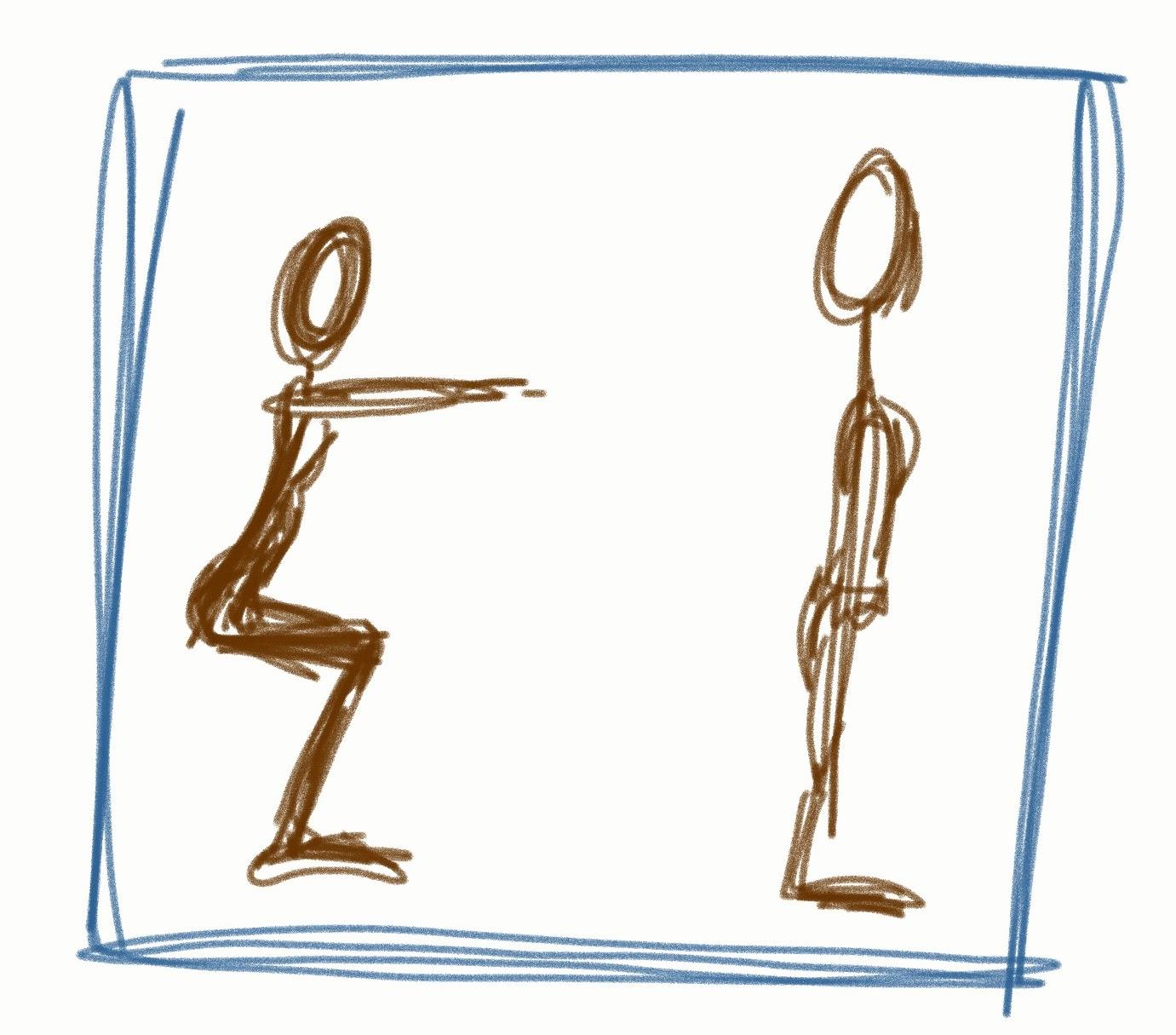 sketch-1453184294258.jpg