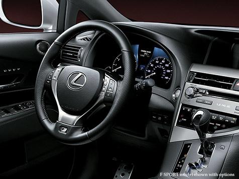 2015-Lexus-RX-350-fsport-interior-driver-controls-thumbnail-476x357-LEXRXGMY150003.jpg