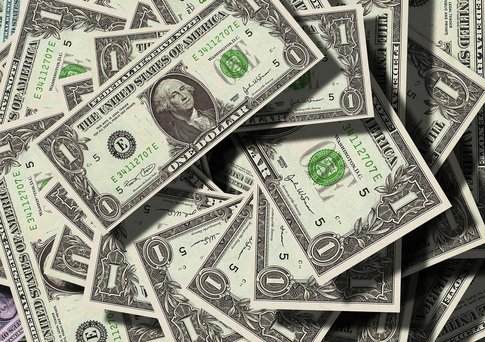 WIn Money with DFS