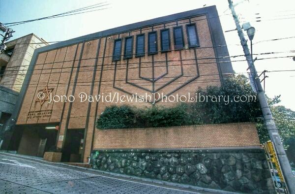 5-TokyoJCC.JPG