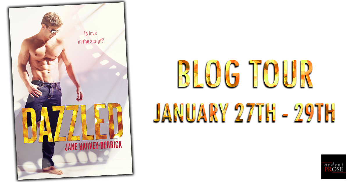 dazzled - blog tour.jpg