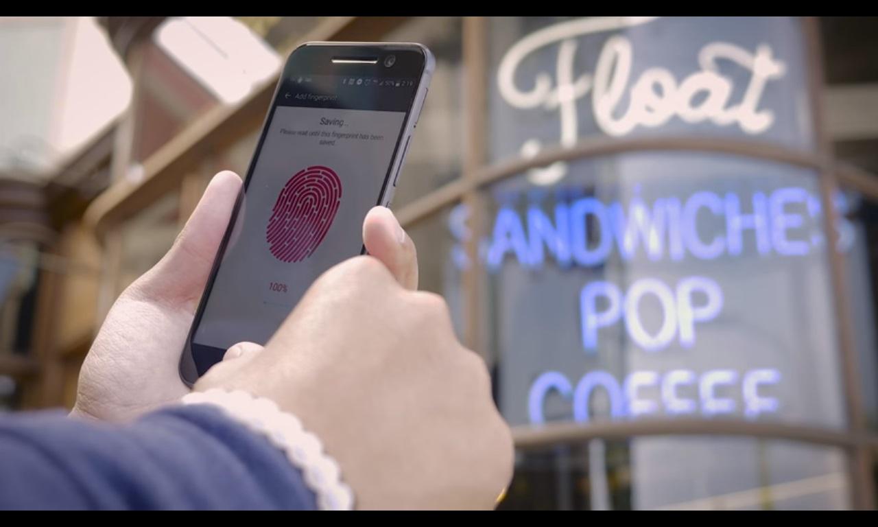 HTC 10, spesifikasi dan harga htc 10