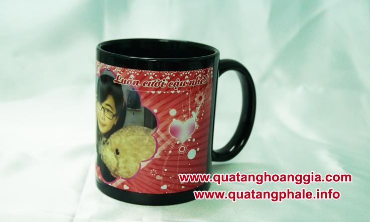 cốc sứ in ảnh - quà tặng ý nghĩa và sáng tạo để gửi đến những người yêu thương những món quà, những thông điệp và những hình ảnh đáng nhớ