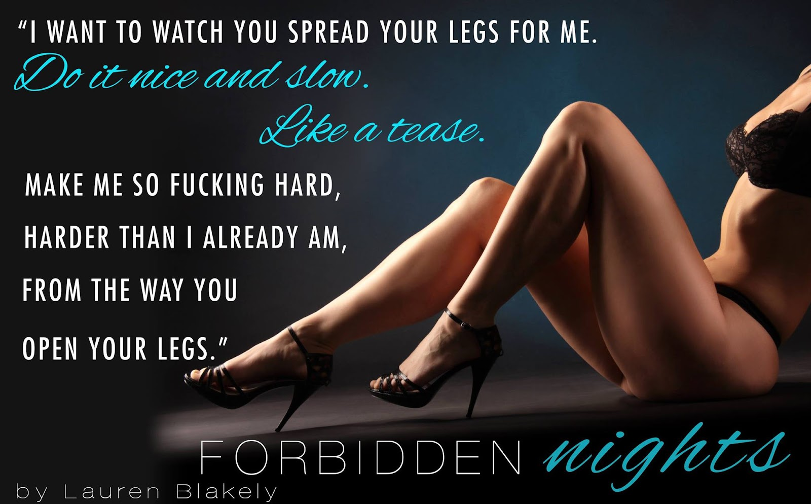 forbidden nights teaser 2.jpg