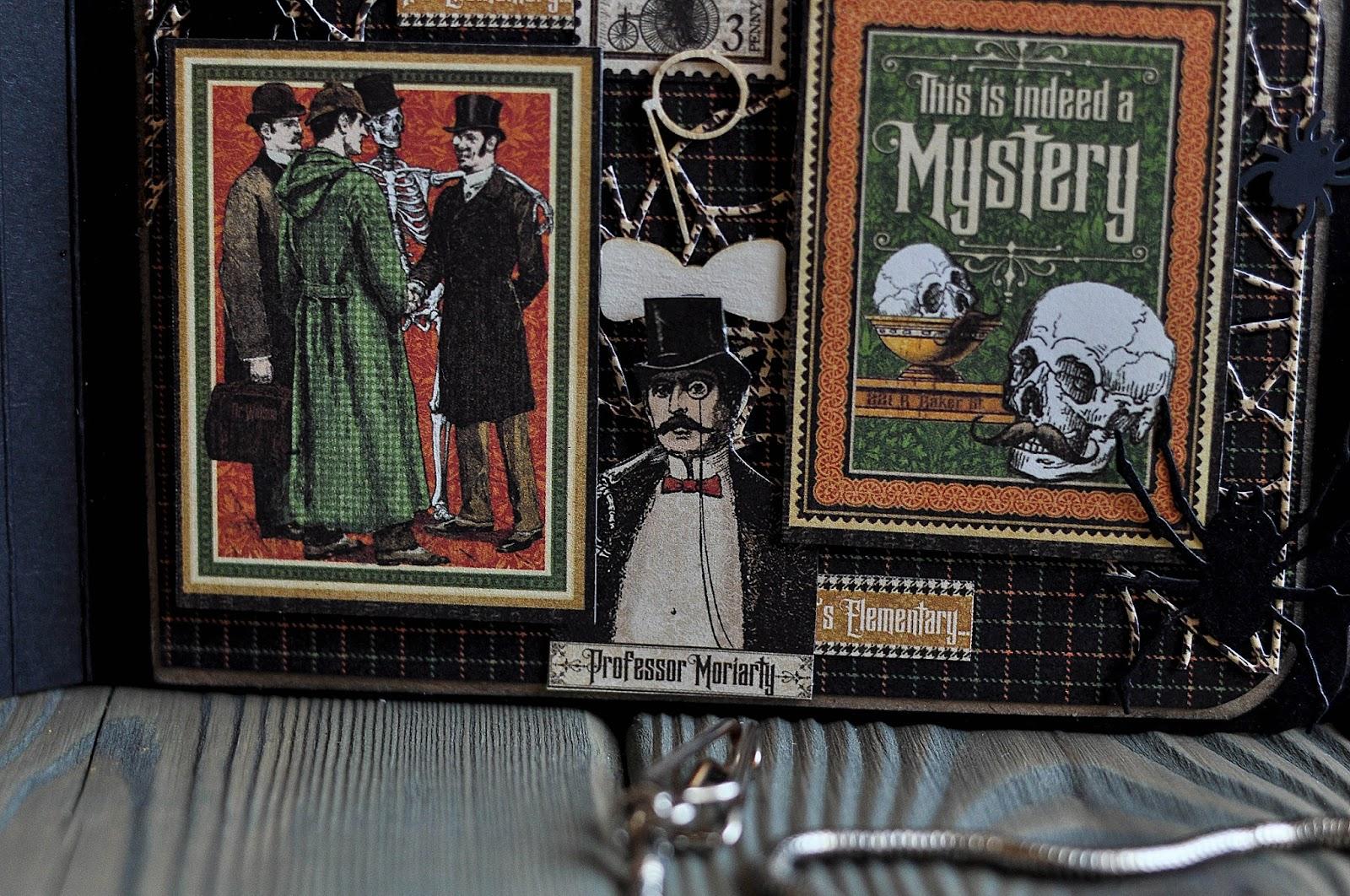 Album-Master Detective-product byGraphic 45- by Lena Astafeva-34.jpg