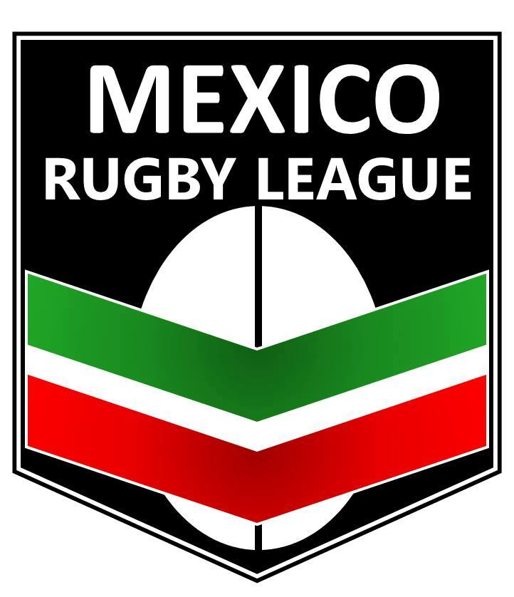 mexico rugby league.jpg