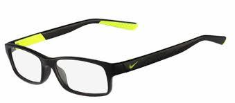 Image result for glasses nike