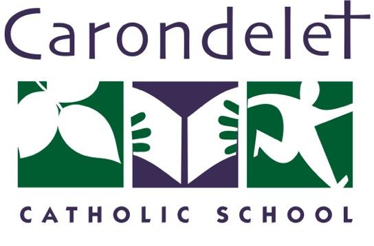 Carondelet logo.jpeg