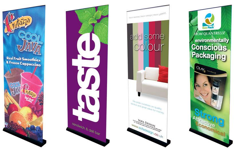 http://www.emjprinting.co.uk/_assets/images/products/banner-stand.jpg