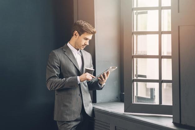 Trello best apps for entrepreneurs