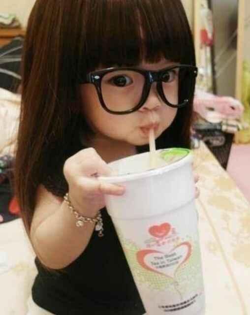 CHILD CHINESE.jpg