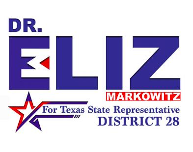 Vote for Eliz!