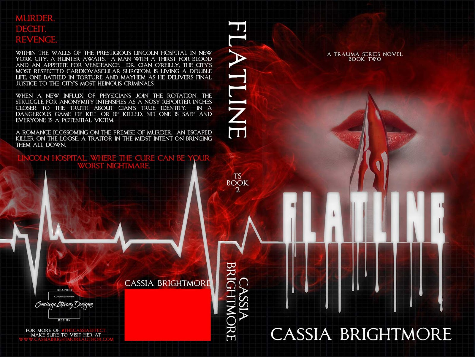 FLATLINE---FULL-WRAP.jpg
