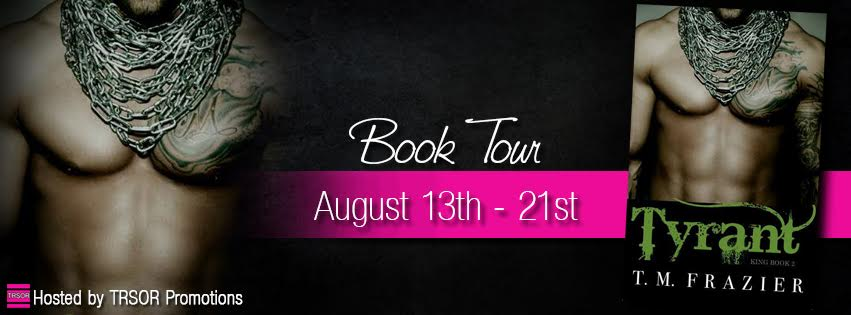 Tyrant book Tour.jpg